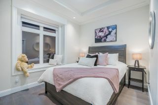 Photo 33: 5805 CULLODEN Street in Vancouver: Knight House for sale (Vancouver East)  : MLS®# R2579985