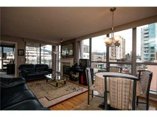 Photo 9: # 303 108 E 14TH ST in North Vancouver: Central Lonsdale Condo for sale : MLS®# V1122218