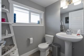 """Photo 11: 21083 79A Avenue in Langley: Willoughby Heights Condo for sale in """"KINGSBURY AT YORKSON"""" : MLS®# R2609157"""
