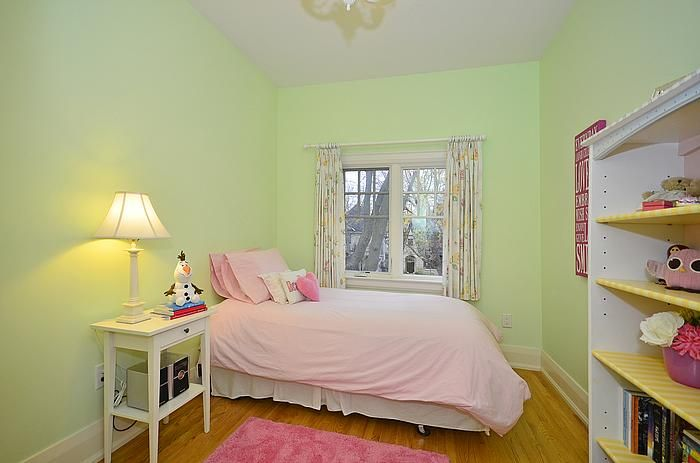Photo 12: Photos:  in : Allenby Freehold for sale (Toronto C04)