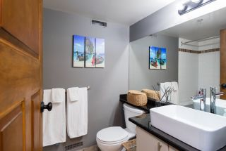 """Photo 18: 205 2001 WALL Street in Vancouver: Hastings Condo for sale in """"Cannery Row Lofts"""" (Vancouver East)  : MLS®# R2587997"""