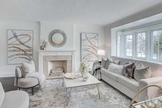 Photo 5: 306 Fairlawn Avenue in Toronto: Lawrence Park North House (2-Storey) for sale (Toronto C04)  : MLS®# C5135312