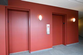Photo 40: 503 1660 Pembina Highway in Winnipeg: Fort Garry Condominium for sale (1J)  : MLS®# 202022408