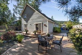Photo 18: 3641 Holland Ave in : ML Cobble Hill House for sale (Malahat & Area)  : MLS®# 856946