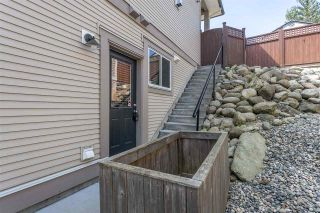 """Photo 24: 2731 BRISTOL Drive in Abbotsford: Abbotsford East House for sale in """"THE QUARRY"""" : MLS®# R2486008"""