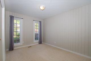 """Photo 14: 40216 KINTYRE Drive in Squamish: Garibaldi Highlands House for sale in """"Garibaldi Highlands"""" : MLS®# R2623133"""