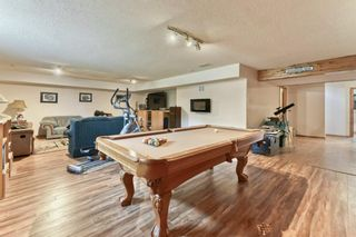 Photo 41: 264079 Township Road 252: Rural Wheatland County Detached for sale : MLS®# A1135145