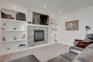 Photo 11: 1008 17 Avenue NW in Calgary: Mount Pleasant Detached for sale : MLS®# A1091090