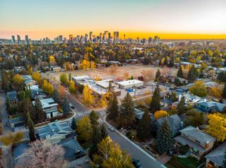 Photo 41: 3808 12 Street SW in Calgary: Elbow Park Detached for sale : MLS®# A1153386