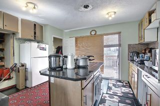 Photo 5: 4743 26 Avenue SW in Calgary: Glenbrook Detached for sale : MLS®# A1110145