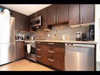 Photo 21: 804 138 W 1 Avenue in Vancouver: False Creek Condo for sale (Vancouver West)  : MLS®# R2573475