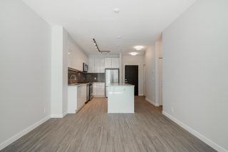 """Photo 15: D110 8150 207 Street in Langley: Willoughby Heights Condo for sale in """"Union Park"""" : MLS®# R2603485"""