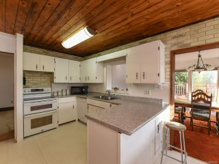 Photo 4: 3338 2ND STREET in CUMBERLAND: CV Cumberland House for sale (Comox Valley)  : MLS®# 803595