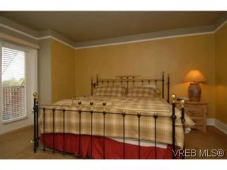 Photo 12: 3934 Cedar Hill Cross Rd in VICTORIA: SE Cedar Hill House for sale (Saanich East)  : MLS®# 491764