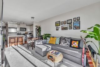 Photo 15: 1502 151 W 2ND STREET in North Vancouver: Lower Lonsdale Condo for sale : MLS®# R2528948