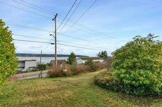 Photo 47: 342 Island Hwy in : CR Campbell River Central House for sale (Campbell River)  : MLS®# 865514