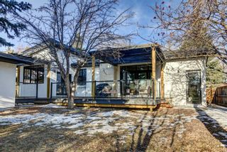 Photo 22: 44 Silver Crest Green NW in Calgary: Silver Springs Detached for sale : MLS®# A1078798