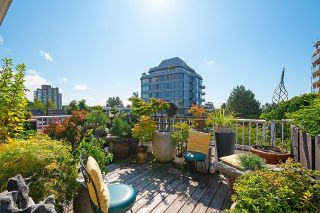 """Photo 29: 5 2255 W 40TH Avenue in Vancouver: Kerrisdale Condo for sale in """"THE DARRELL"""" (Vancouver West)  : MLS®# R2614861"""