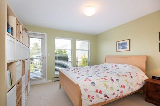 Photo 26: 3088 W 21 Avenue in Vancouver: Arbutus House for sale (Vancouver West)  : MLS®# R2548510