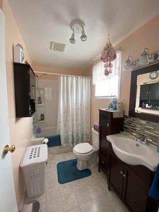 Photo 11: 2423 Westville Road in Westville: 107-Trenton,Westville,Pictou Residential for sale (Northern Region)  : MLS®# 202111180