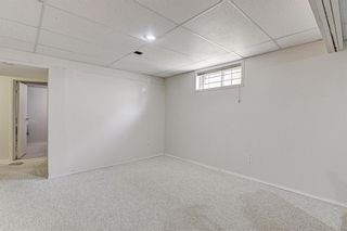 Photo 24: 7 Strandell Crescent SW in Calgary: Strathcona Park Detached for sale : MLS®# A1150531
