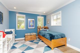 Photo 19: 845 Clayton Rd in : NS Deep Cove House for sale (North Saanich)  : MLS®# 877341