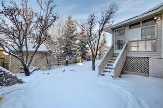 Photo 38: 65 Hawkville Close NW in Calgary: Hawkwood Detached for sale : MLS®# A1067998