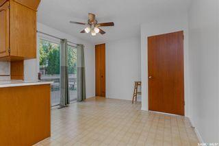Photo 5: 1213 Wilson Crescent in Saskatoon: Adelaide/Churchill Residential for sale : MLS®# SK870689