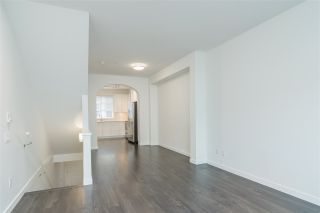 """Photo 10: 60 8438 207A Street in Langley: Willoughby Heights Townhouse for sale in """"YORK by Mosaic"""" : MLS®# R2334081"""