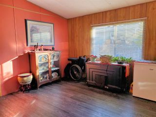 """Photo 9: 114 8234 134 Street in Surrey: Queen Mary Park Surrey Manufactured Home for sale in """"WESTWOOD GATE"""" : MLS®# R2536332"""