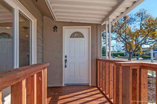 Photo 3: LA MESA House for sale : 3 bedrooms : 8716 Dallas Street
