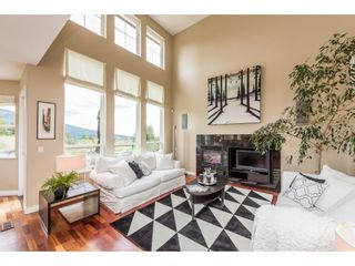 Photo 4: 3255 CHARTWELL GREEN in Coquitlam: Westwood Plateau House for sale : MLS®# R2159111