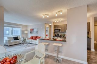 Photo 9: 316 20 Kincora Glen Park NW in Calgary: Kincora Apartment for sale : MLS®# A1144974