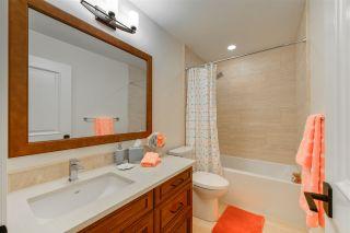 Photo 32: 47 MARLBORO Road in Edmonton: Zone 16 House for sale : MLS®# E4226350