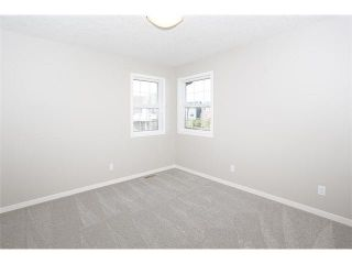 Photo 18: 143 CRANARCH Terrace SE in Calgary: Cranston Residential Detached Single Family for sale : MLS®# C3647123