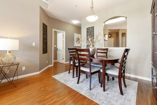 """Photo 6: 7 11860 RIVER Road in Surrey: Royal Heights Townhouse for sale in """"Cypress Ridge"""" (North Surrey)  : MLS®# R2444980"""
