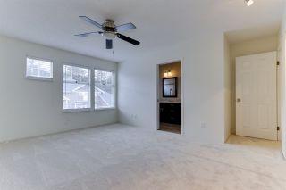 "Photo 16: 42 1140 FALCON Drive in Coquitlam: Eagle Ridge CQ Townhouse for sale in ""FALCON GATE"" : MLS®# R2539146"