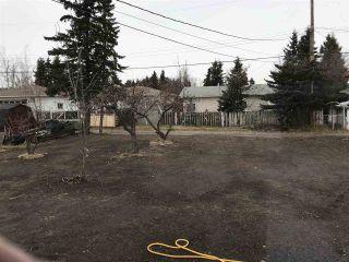 Photo 12: 9608 104 Avenue in Fort St. John: Fort St. John - City NE House for sale (Fort St. John (Zone 60))  : MLS®# R2320549