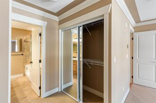 """Photo 12: 402 9060 BIRCH Street in Chilliwack: Chilliwack W Young-Well Condo for sale in """"THE ASPEN GROVE"""" : MLS®# R2576965"""