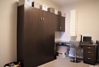 Photo 14: 115 2730 Main Street in Saskatoon: Greystone Heights Residential for sale : MLS®# SK871449