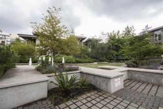 """Photo 17: 314 9339 UNIVERSITY Crescent in Burnaby: Simon Fraser Univer. Condo for sale in """"HARMONY BY POLYGON"""" (Burnaby North)  : MLS®# R2087495"""