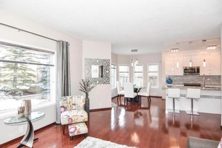 Photo 12: 16 Sienna Heights Way SW in Calgary: Signal Hill Detached for sale : MLS®# A1067541