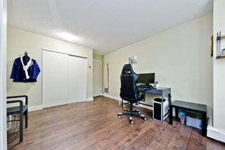 Photo 18: 102 1719 11 Avenue SW in Calgary: Sunalta Apartment for sale : MLS®# A1067889