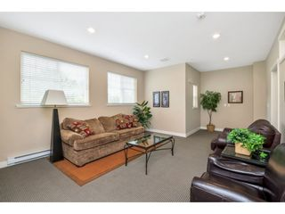 "Photo 21: 204 19388 65 Avenue in Surrey: Clayton Condo for sale in ""Liberty"" (Cloverdale)  : MLS®# R2530654"