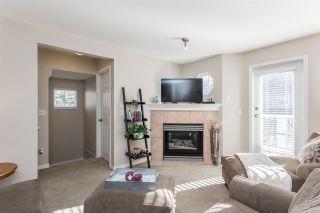 "Photo 3: 43 11229 232 Street in Maple Ridge: East Central Townhouse for sale in ""Fox Field"" : MLS®# R2580438"