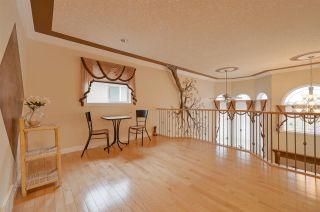 Photo 37: 13612 160 Avenue in Edmonton: Zone 27 House for sale : MLS®# E4206836