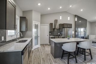 Photo 13: 102 Jasmine Drive in Aberdeen: Residential for sale (Aberdeen Rm No. 373)  : MLS®# SK873729