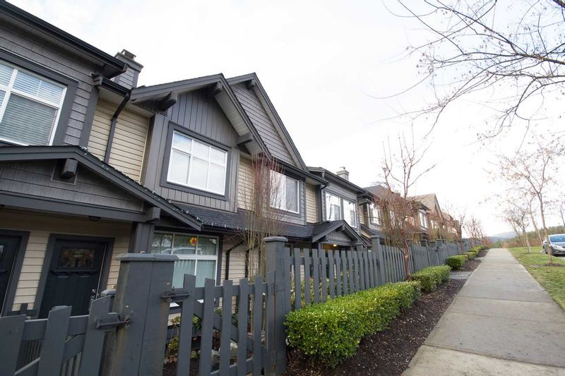 FEATURED LISTING: 55 - 13819 232 Street Maple Ridge