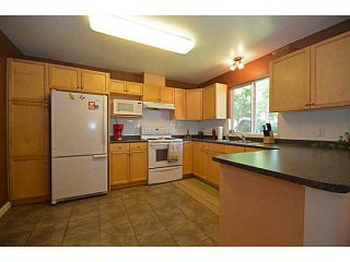 Photo 11: 1522 CEDAR Street in Prince George: Millar Addition Duplex for sale (PG City Central (Zone 72))  : MLS®# N238620