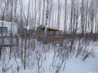 Photo 26: 1 Elk Place in Barrier Valley: Lot/Land for sale (Barrier Valley Rm No. 397)  : MLS®# SK838619